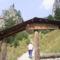S5020870 Természet védelmi park.