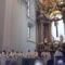 Ünnepi Szentmisét celebrál dr. Veres András szombathelyi megyéspüspök