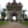 Vientiane_1075116_7330_t