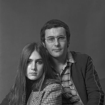 Al Bano & Romina Power-