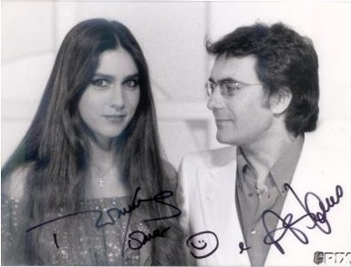 Al Bano & Romina Power_
