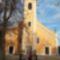 Gencsapáti Szent Jakab templom