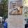 Muzsikus_ciganyok_parkja_1762928_3657_t