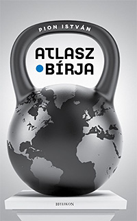 Pion-Istvan-Atlasz-birja