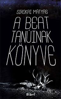 Sirokai-Matyas-A-beat-tanuinak-konyve
