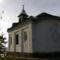 Zebegény, Kálvária-kápolna