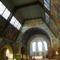 Zebegény, Római katolikus templom