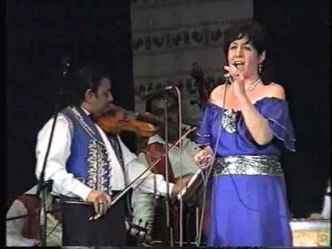 Bagdi-Erzsi