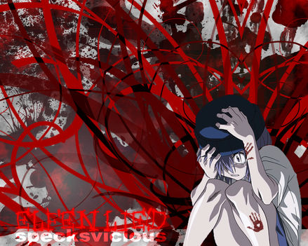 elfen_lied_desktop_1280x1024_hd-wallpaper-933206