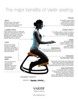 Varier_balance_eng