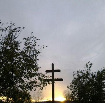 20131104 Búcsúzó fényben