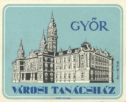 gyor-varoshaza-60-as_1