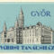 gyor-varoshaza-60-as_1