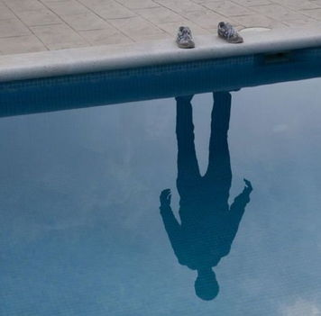 Lebukott a láthatatlan ember