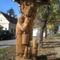 szobor Mőr 13