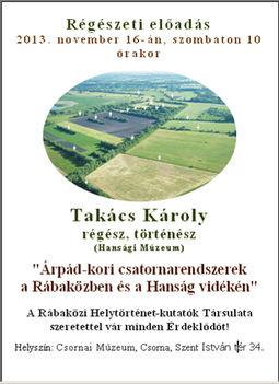 Meghívó_Takács Károly