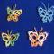 pillangók (1)