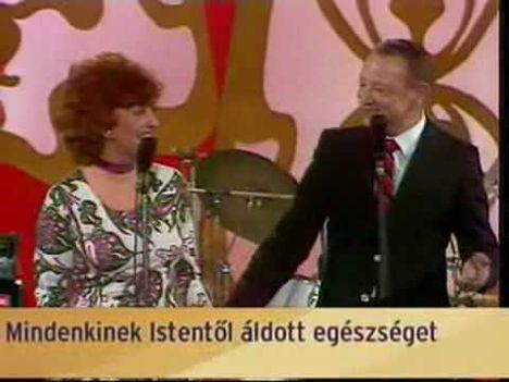 Sárosi Katalin,,