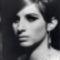 Barbra-Streisand-barbra-streisand-6211110-450-560