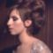 FunnyGirl-BarbraStreisand-Getty