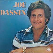 Joe_Dassin