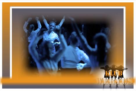 Bemutató GÁLA a Klub Weryus -ban 2013.06.09 / Weryus Musical Studio 10