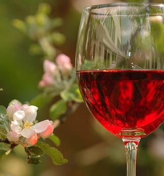 bor és hangulat 2