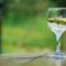 bor és hangulat 3