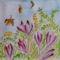 IMG_3778  Tavaszi virágok