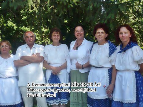 Magyargencs 2013.06.22. 2