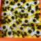 méhecskés kép