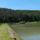 Panorama-001_1706480_2902_t