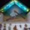 Szent Gellért templom urnatemetője