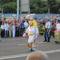 Tenerifei karnevál  72
