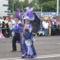 Tenerifei karnevál  76