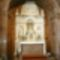 Esztergom - Bakócz-kápolna oltára