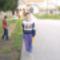 Fordított nap 2005 26