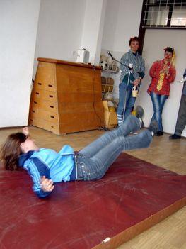 Fordított nap 2005 68