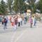 Fordított nap 2005 70