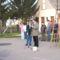 Fordított nap 2005 76