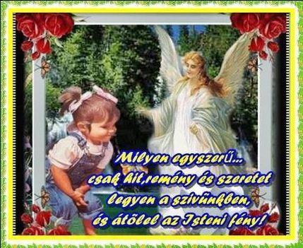 hit_remény_szeretet
