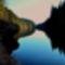 Nagynyír víztározó - Balánbánya
