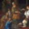 november 21.Boldogságos Szűz Mária bemutatása a templomban
