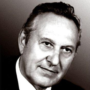 Bessenyei Ferenc,,