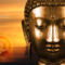 Buddha-Image-954