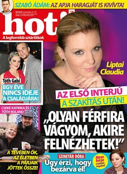 HOT! Magazin