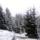 BOTH MARIKA KÉPEI - Az első havas képek BALÁNBÁNYÁN