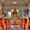 Református-Evangélikus Templom - Gönyű - 2013