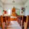 Református-Evangélikus Templomunk - Gönyű - 2013