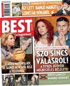 Best magazin